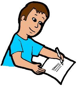 Easy essays to write