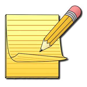 Easy essay writing xyz - efxlandscapingcom